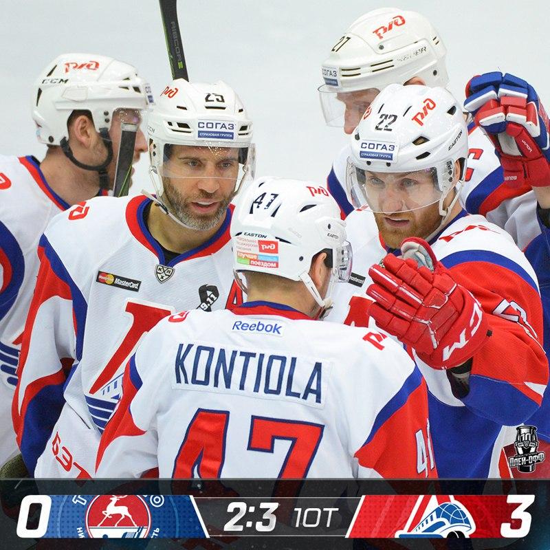 «Торпедо»— «Локомотив»: специалисты несмогли назвать фаворита 3-й игры серии