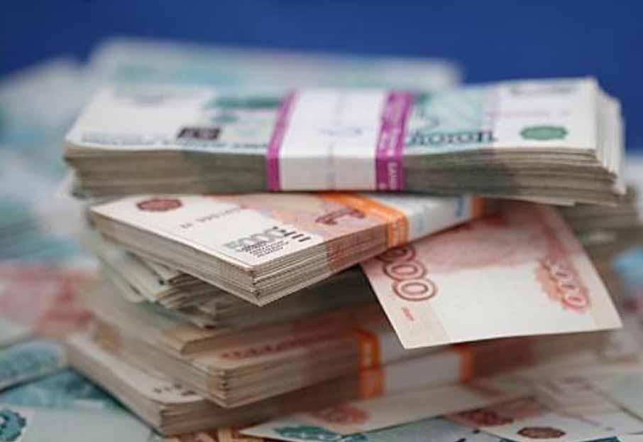 Ярославской пенсионерке целебный массаж обошелся вполмиллиона руб.