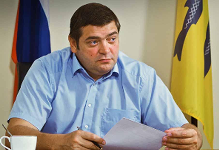 Бывший мэр Переславля-Залесского избежал наказания по делу о растрате миллиарда рублей «Роснано»