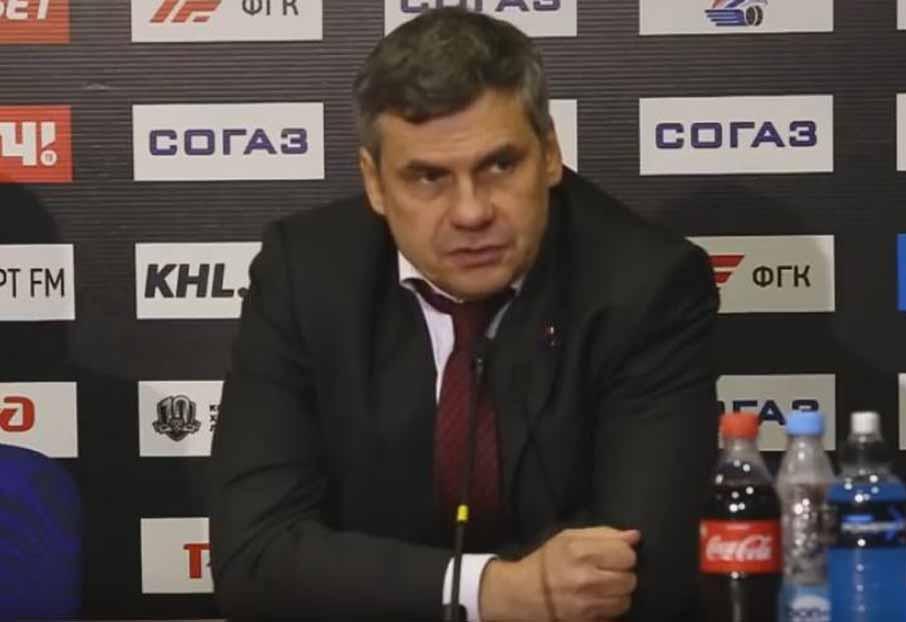 «Локомотив» обыграл «Торпедо» впервом матче 1/8 финалаКГ