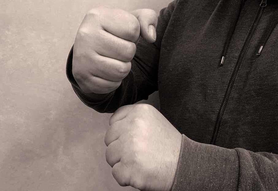 Ярославская милиция узнает все обстоятельства избиения аниматора надетском праздник